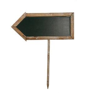 Chalkboards & Mirrors