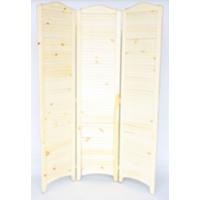 Wooden Divider