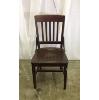 Glynwood Chair