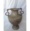 Vintage Urn