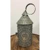 Metal Decorative Vintage Lantern