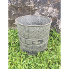 Vintage Minnow Bucket