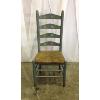 Sheeley Chair