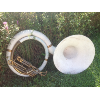 Vintage King Sousaphone