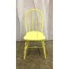 Kelder Chair
