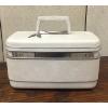 Vintage Make Up Suitcase