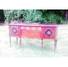 Vintage Decorative Buffet