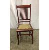 BoniBei Chair