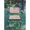 Vintage Cesca Chair