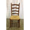 Edgwick Chair