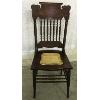 Marshall Jr. Chair