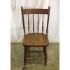 Hawthorne Chair