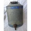 Vintage Beverage Dispenser (Prop Only)