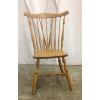Dressel Chair