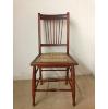 Grove Chair