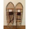 Vintage Snow Shoes