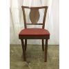 Arrowwood Chair