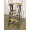 Chippy Vintage Step Ladder