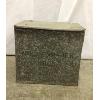 Vintage Mollenhauer Milk Box