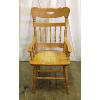 Cascade Chair