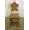 Kiernan Chair