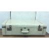 Vintage Ivory Marble Suitcase