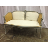 Country Settee