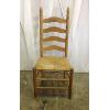 Jenkin Chair