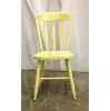 Sunflower Chair