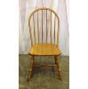Fishkill Chair