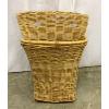 Hanging/Leaning Basket