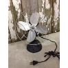 Vintage TableTop Fan
