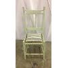 Sorbello Chair