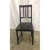Maynard Chair
