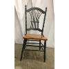Barthel Chair