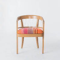 Quito Chair
