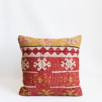 Kilim Pillow #11 (sm)