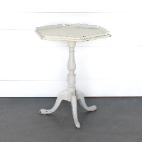 Delilah Side Table