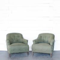 Gomer Chair
