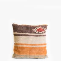 Kilim Pillow #21 (sm)