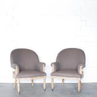 Trisha Chair