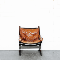 Aleksander Chair