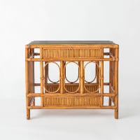 Janna Table