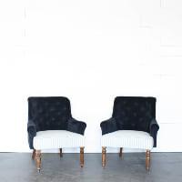 Bainbridge Chair