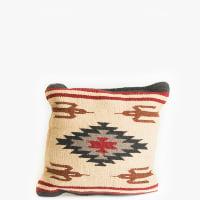 Pillow // Southwest #6