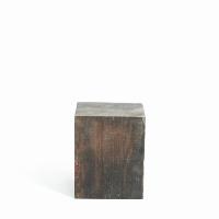 Wooden Block // XLarge