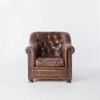 Steinbeck Chair