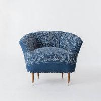Philomena Chair
