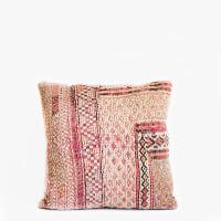 Kilim Pillow #3 (sm)