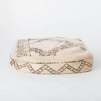 Lydia Floor Cushion
